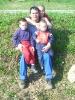 A család