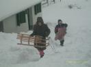 Téli képek